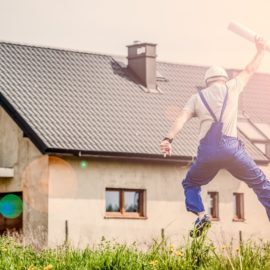 Wat zijn de voordelen van een verhuislift?