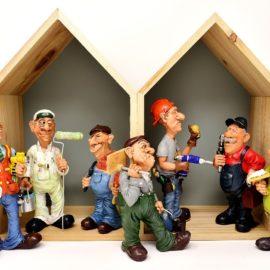 Tips voor het bouwen aan huis