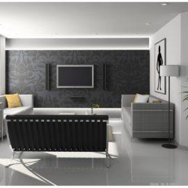 Mooi en praktisch: Een gietvloer in je huis!