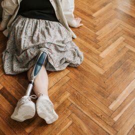 Kan een visgraat vloer ook van eikenhout zijn? Lees hier het antwoord!